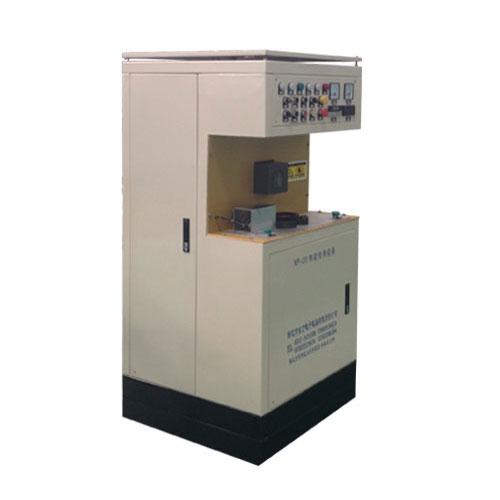 江苏工频热装设备