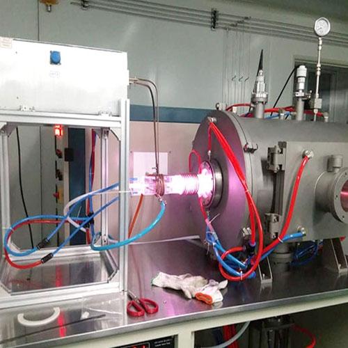 电感耦合高频等离子体光源设备