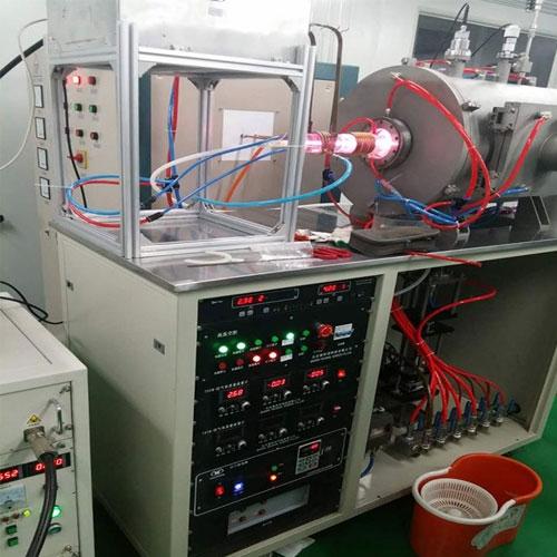 高频等离子体装置